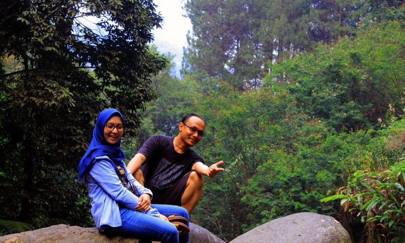 Tempat Wisata di Bogor