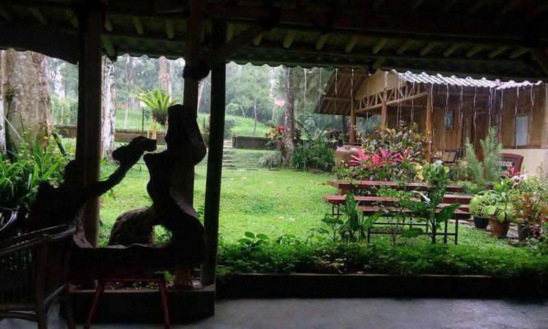 akomodasi cottage desa wisata lembur pancawati-2