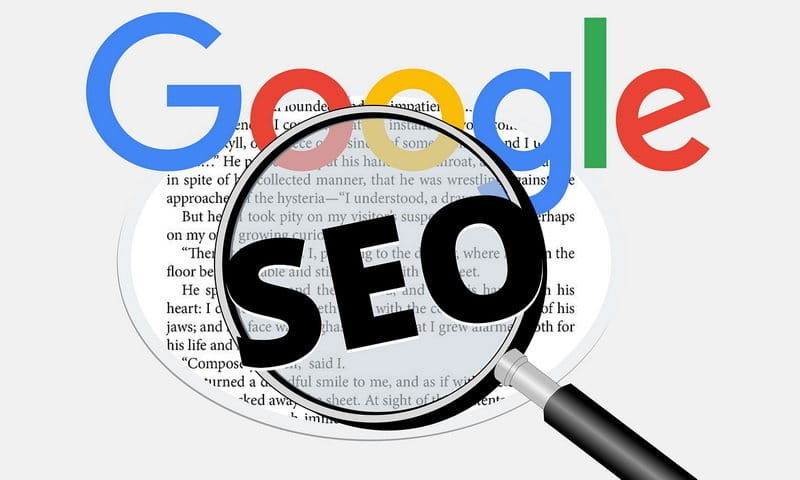 cara menulis artikel content marketing seo