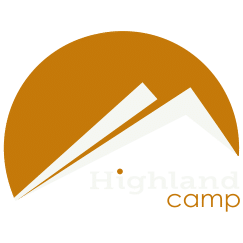 Highland Camp